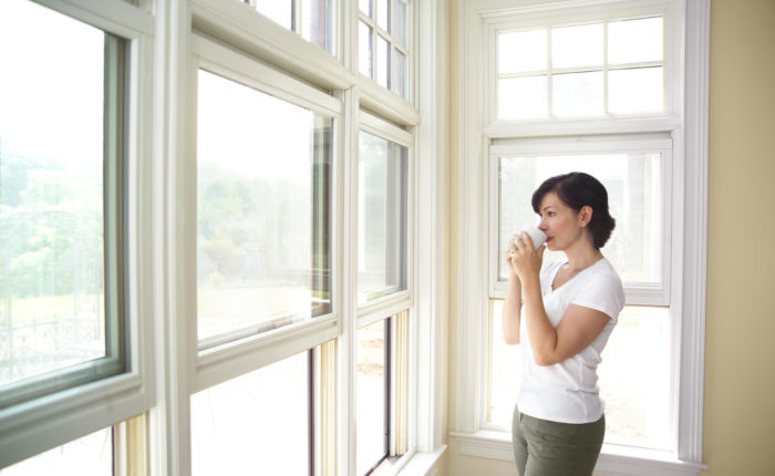 New Replacement Windows in Harrisburg, PA