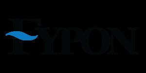 Fypon