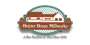 Heister House Millworks