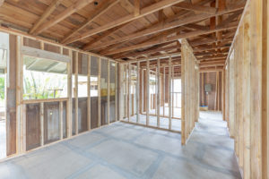 Every Client Should Consider Building an Addition